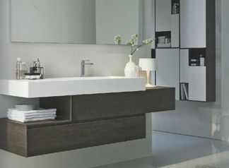 Arredo Bagno a Roma - Mobili Bagno | arredo bagno chic | Pinterest ...