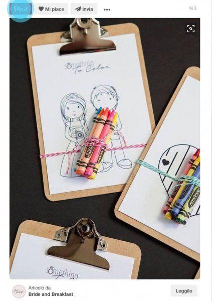 Pinterest Bomboniere Matrimonio.Le 40 Idee Piu Originali Per Il Matrimonio Trovate Su Pinterest