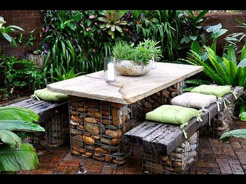 E Mail Eveline Sayed Outlook Backyard Seating Area Backyard Seating Rustic Backyard
