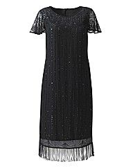 Find Downton Abbey Style Dresses In The Uk