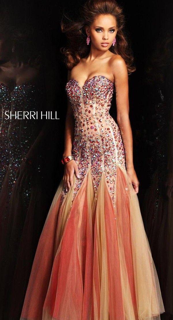 Sherri_Hill_21108_nude_red_21108_1