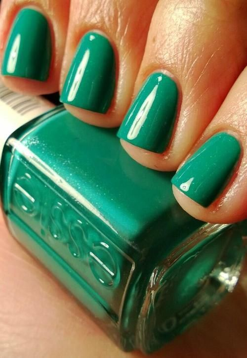 Pin de Freelance Social en Hands & Nails | Pinterest | Uñas pintadas ...