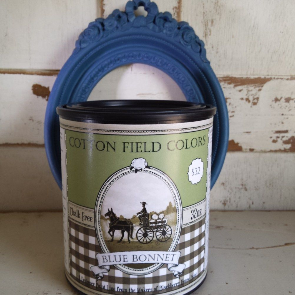 Cotton Field Colors Paint Brands House Painting Water Based Acrylic Paint
