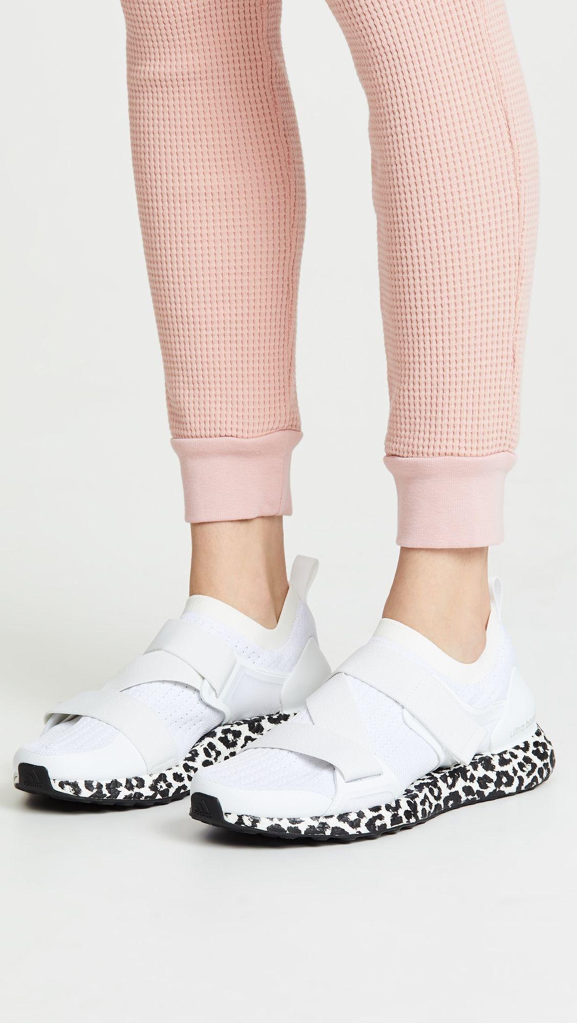 ca20b9f2f adidas by Stella McCartney UltraBOOST X Sneakers