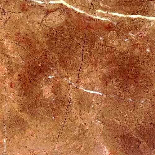 Suede Brown Granite Countertop | Cafe Tenayo Granite Countertops Chattanooga