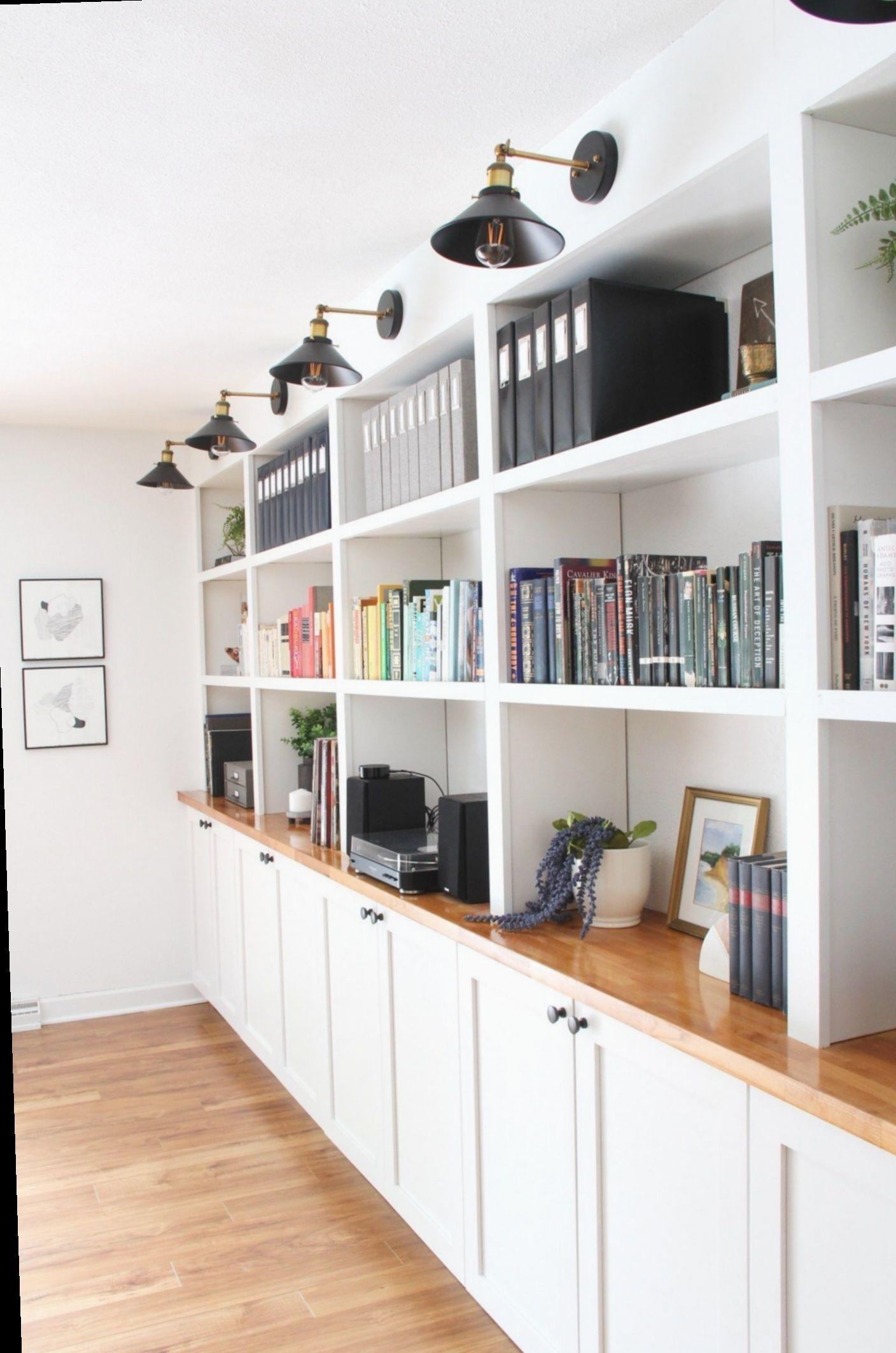 ikea shelves wohnen zuhause und billy regal in 2020