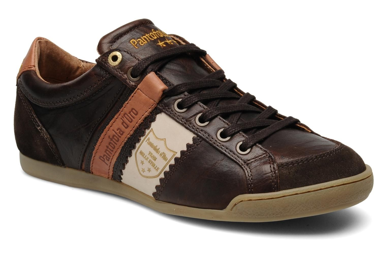 Pantofola d'oro