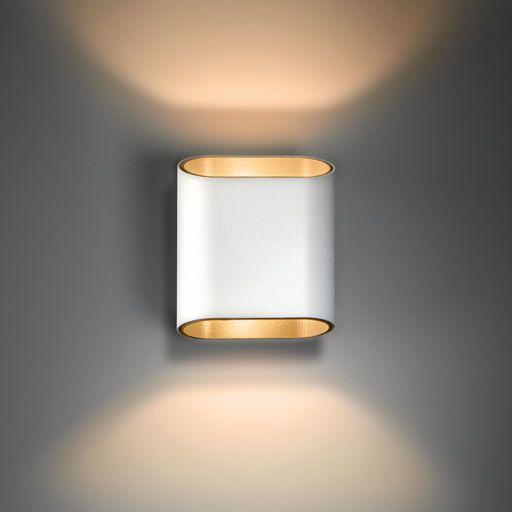 modular lighting - Google zoeken | Verlichting | Pinterest | Wandlampen