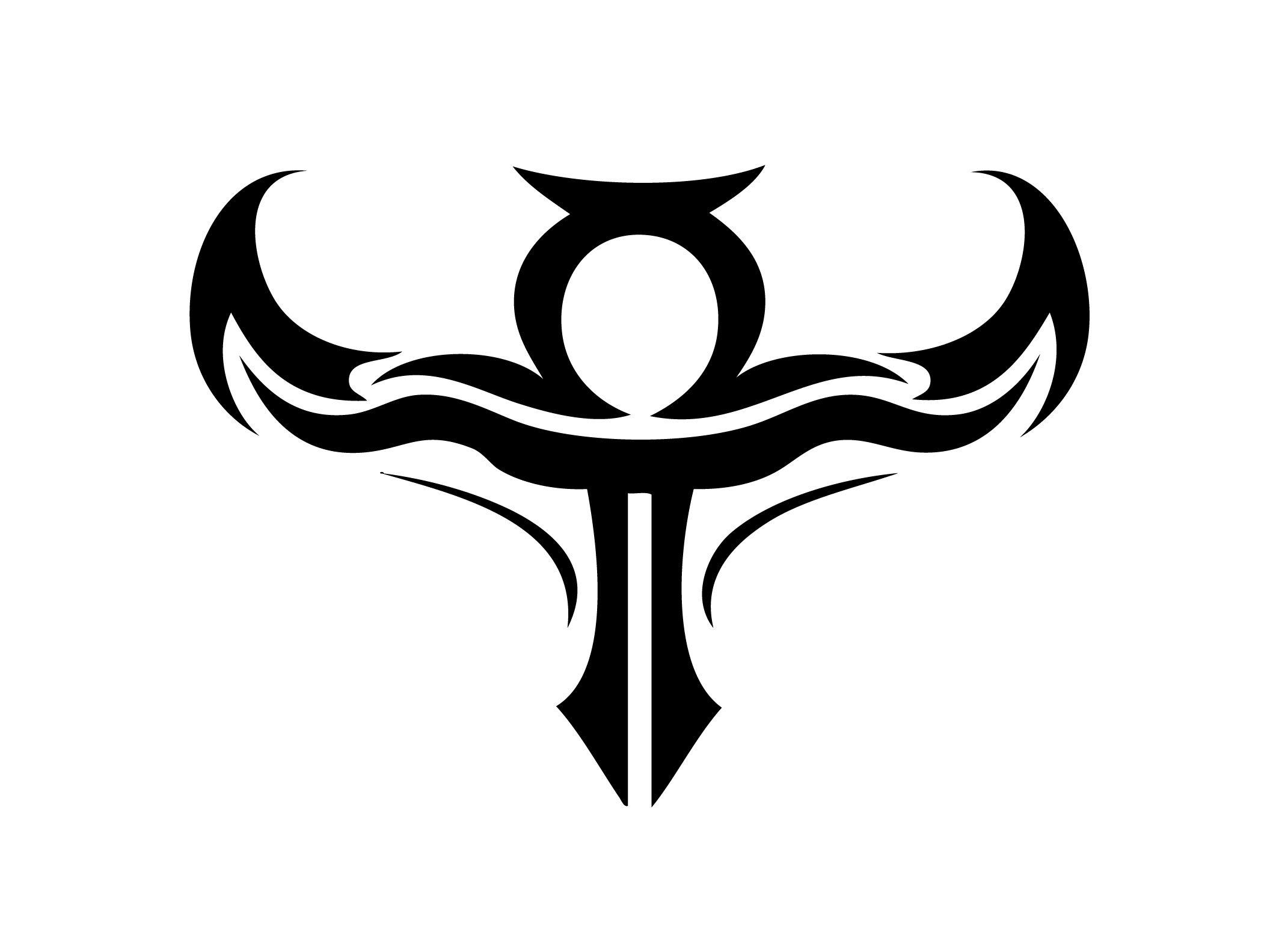 Cronus greek god symbol image collections symbol and sign ideas greek gods symbols of power images symbol and sign ideas latest 21321583 gaia pinterest symbols latest biocorpaavc