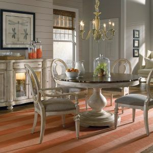 decorating dining room with round table http ecig coach com rh pinterest com