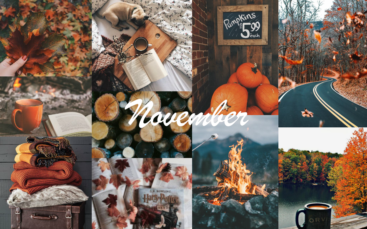 Fall Wallpaper Macbook Wallpaper Fall Wallpaper Cute Fall Autumn September Season Wallpaper In 2020 Fall Wallpaper Desktop Wallpaper Fall Macbook Wallpaper