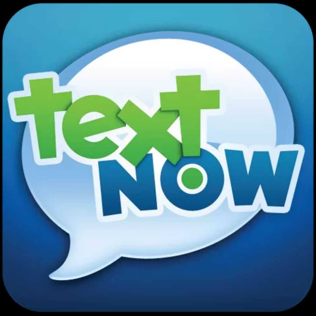 150 TEXTNOW ACCOUNTS FOR FREE ! #textnow #textme #textnowaccount