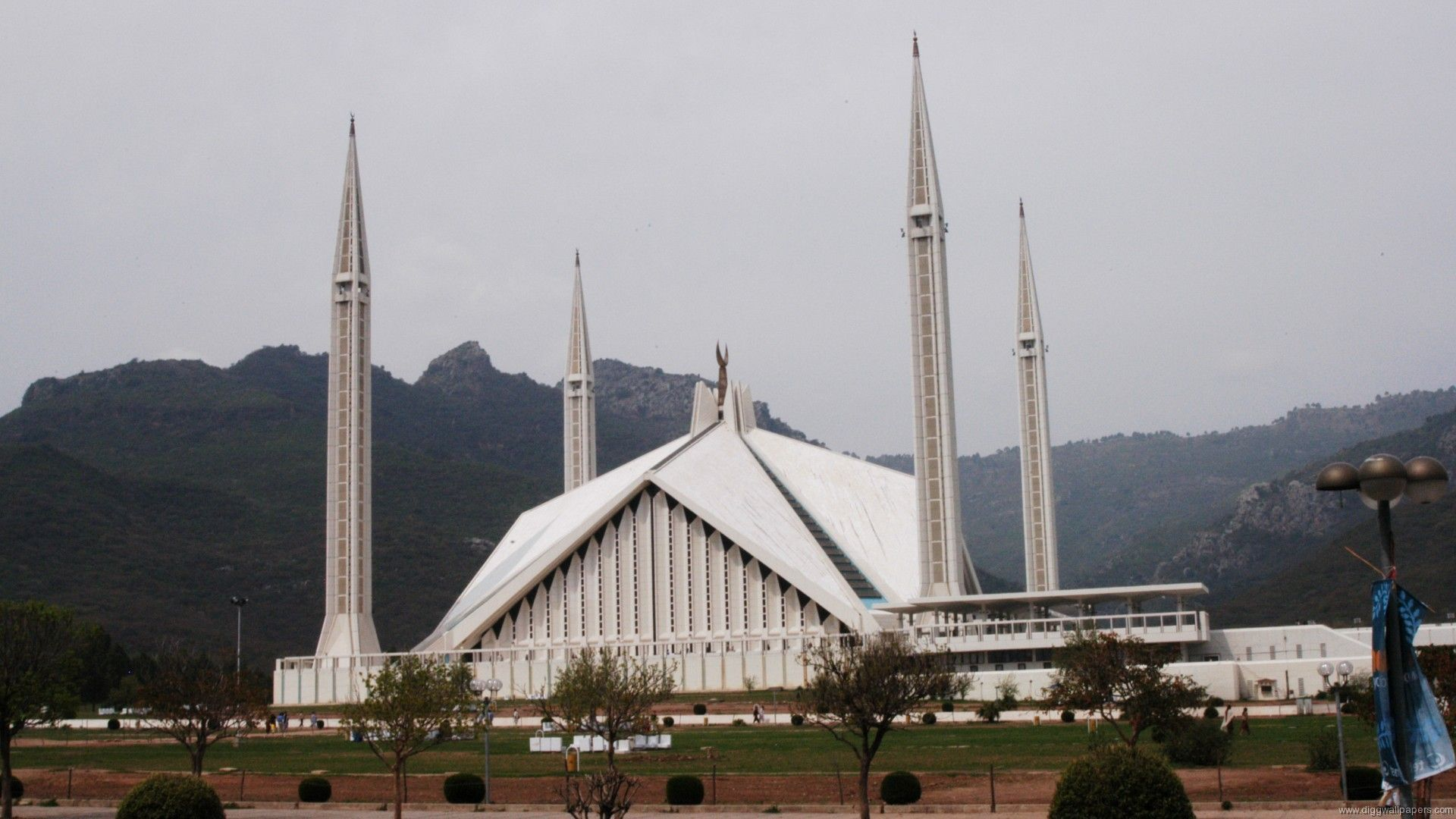 Islamabad Pictures In 2020 Background Hd Wallpaper Hd Wallpaper