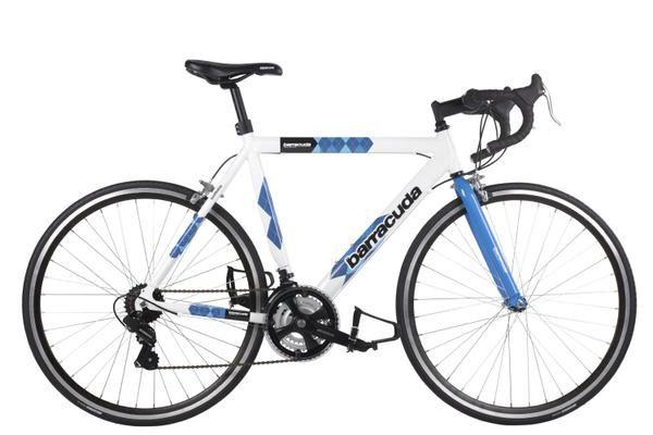 Mens Bargains Uk On Twitter Bike Road Bike Bicycle Gear