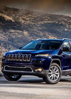 2014 Jeep Cherokee Fuel Economy We Are Celebrating The 35th Anniversary Of The Larry H Miller Dealers Jeep Cherokee New Jeep Cherokee Jeep Cherokee Sport