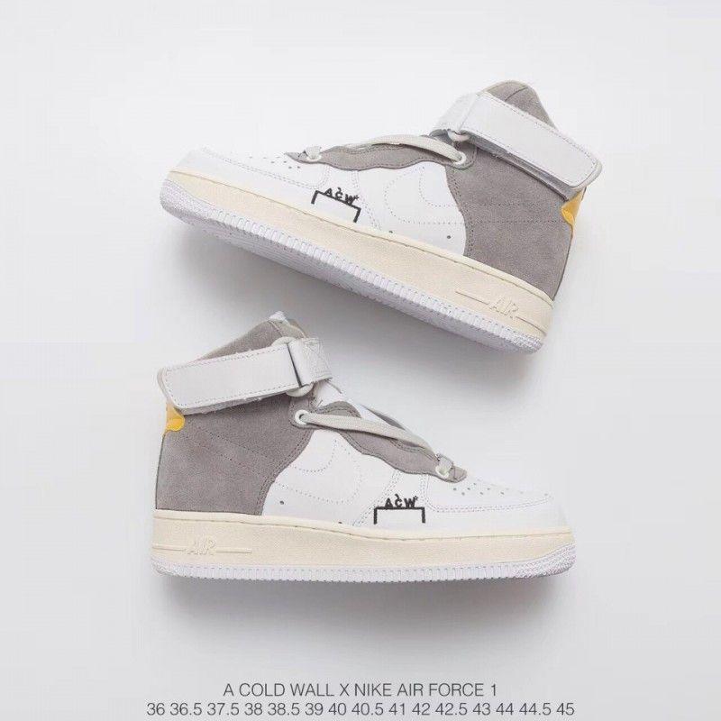 Cheap nike air max, Wholesale nike shoes