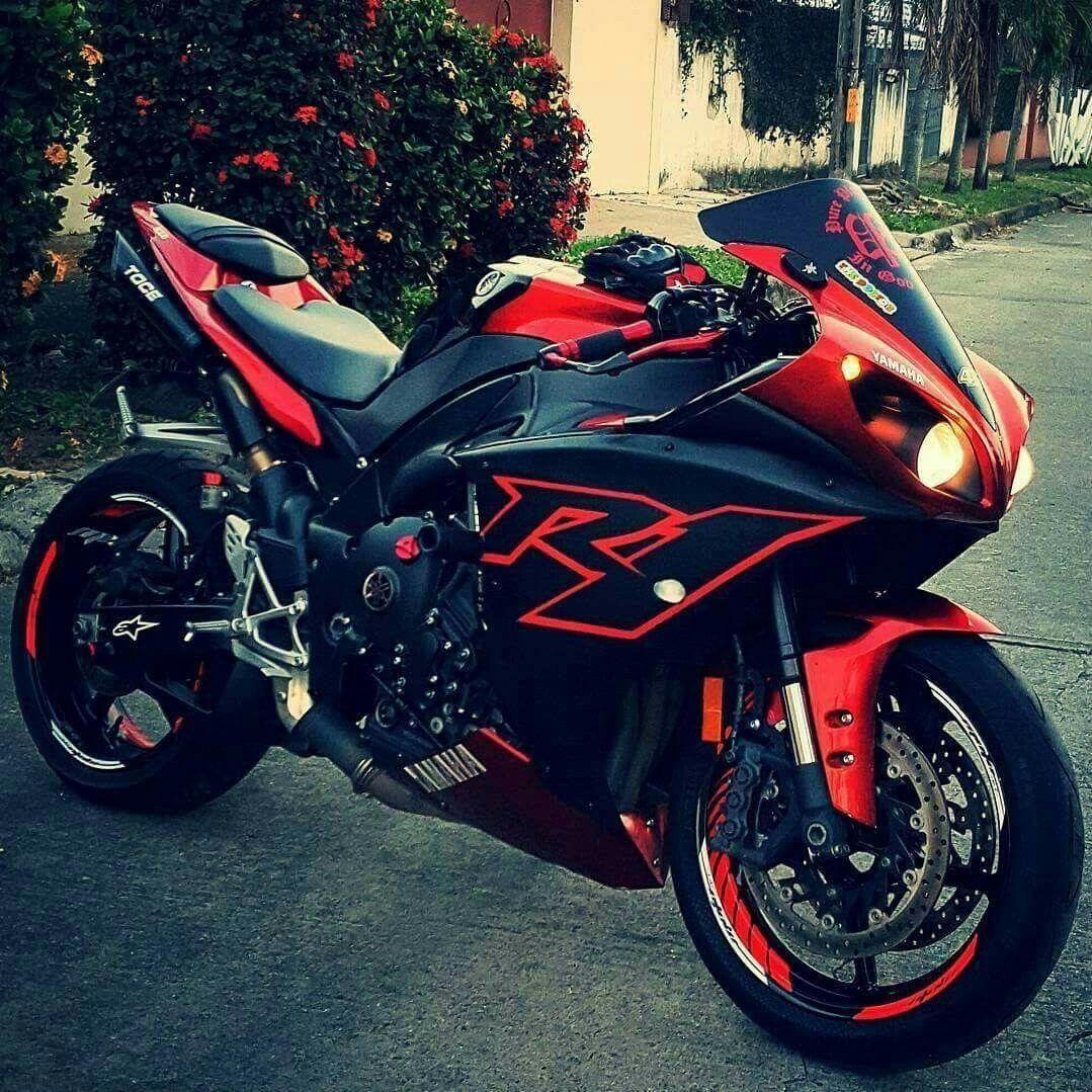 Omg    so sick | MOTO | Motorbikes, Yamaha motorcycles