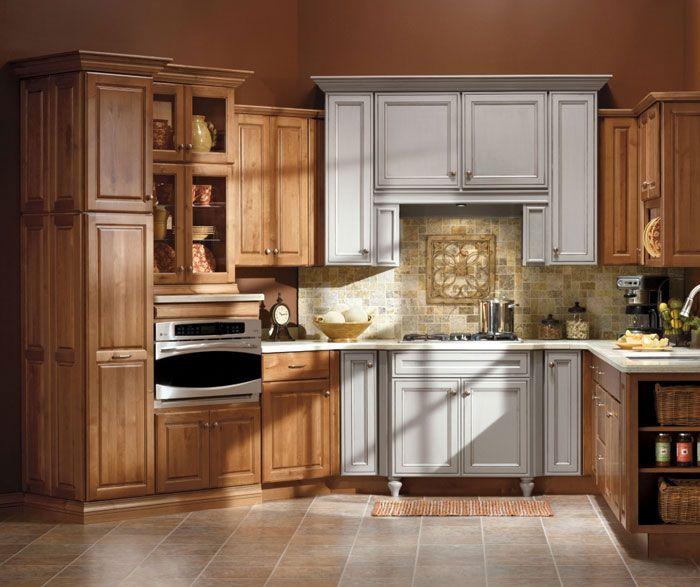 Aceno Granite Llc Alder Kitchen Cabinets Kitchen Cabinets Alder Cabinets