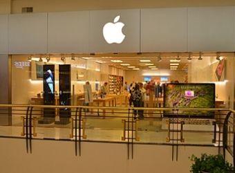 Apple Store Raleigh Nc Genius Bar Crabtree Valley Mall Genius Bar Apple Retail Store Apple Store