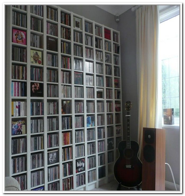 dvd storage cabinets ikea cd storage pinterest dvd storage dvd storage cabinet and. Black Bedroom Furniture Sets. Home Design Ideas