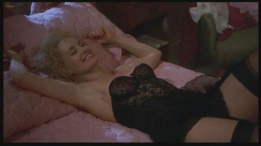 Jessica Lang Nude 25