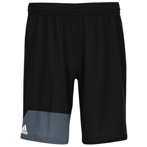 7c4f9e2b84 adidas Team Spirit Pack Shorts - Men's at Eastbay | Clothes & Shoes ...