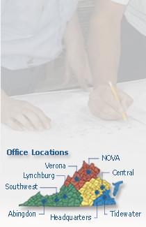 Information about Virginia Registered Apprenticeships