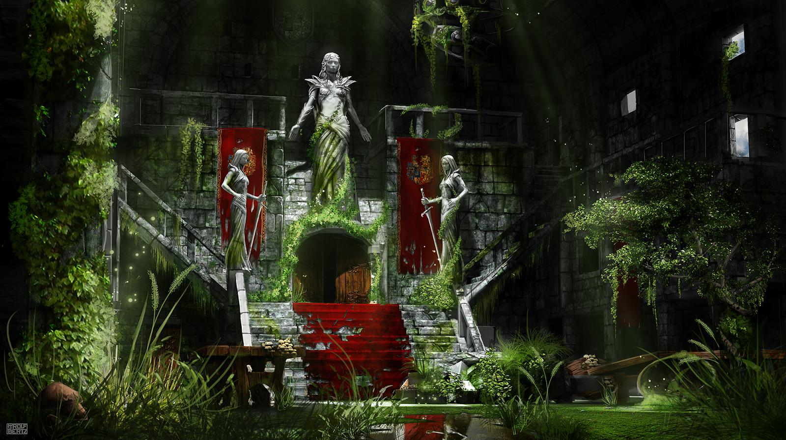tileset_castle_art_Concept_art_rolf_bertz.png (1600×895)