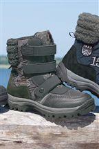 Snow Boot (Older Boys)