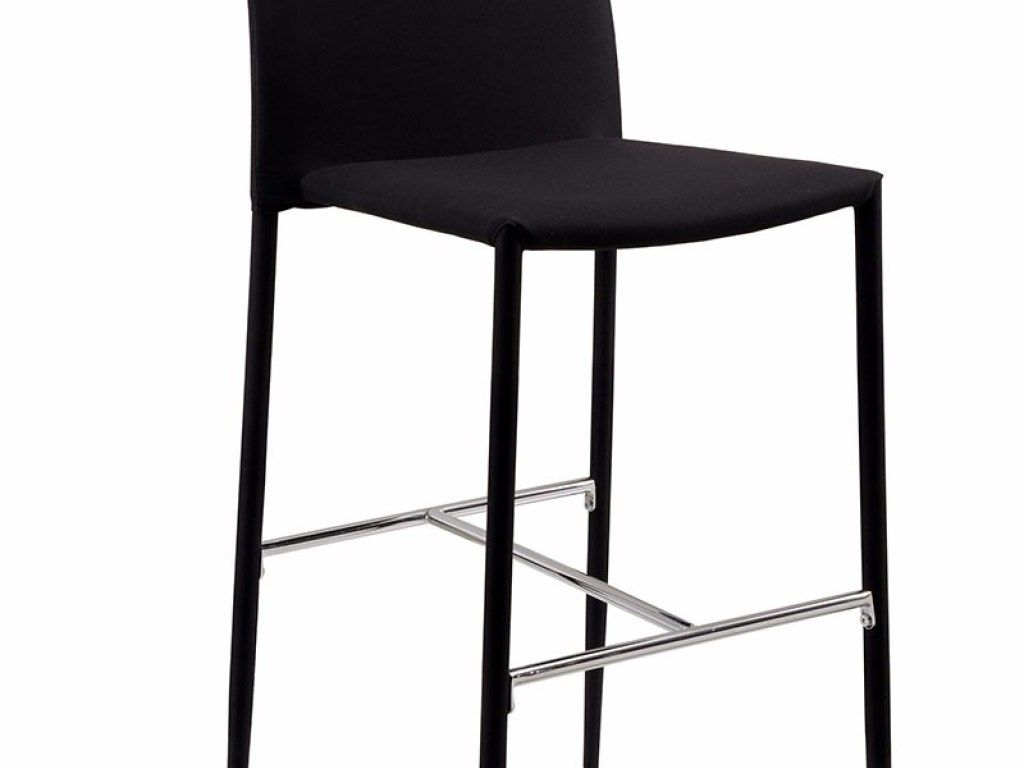 Genial Clearance Barhocker Hd Luxus Stuhl Halten Auf Sydney Rustikale Seegras Zoll Moderne Industrie Outdoor Theke Aus Holz Sc Barhocker Hocker Barhocker Leder