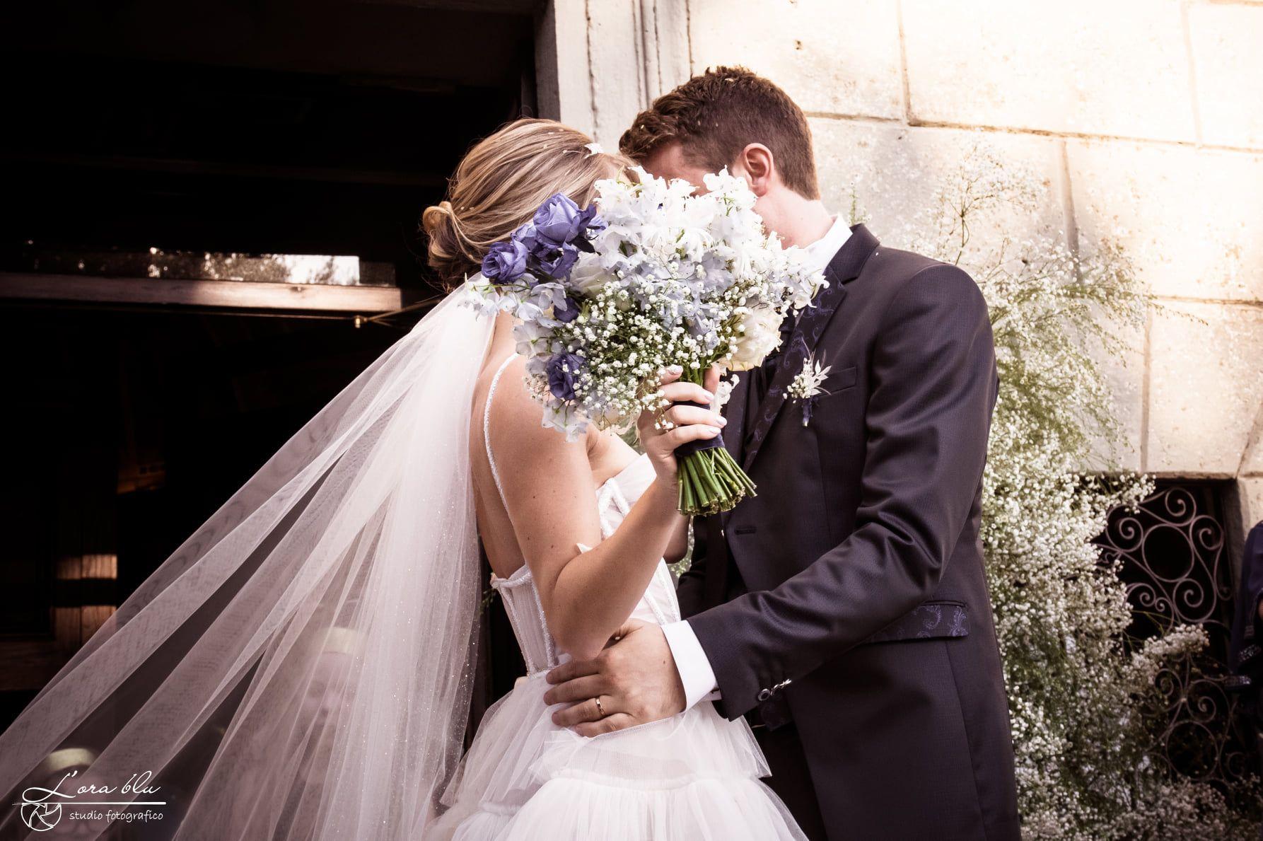 Fotografo Matrimoni Roma Nel 2020 Matrimonio Laccio Abito Da Sposa Fotografo