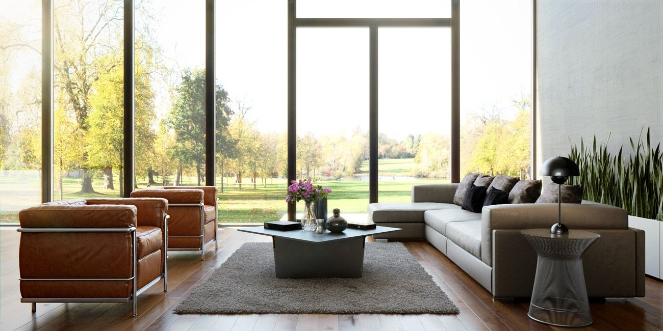 room window excel bay windows remodel home replacement luxury patio livings doors bow bath living chicago