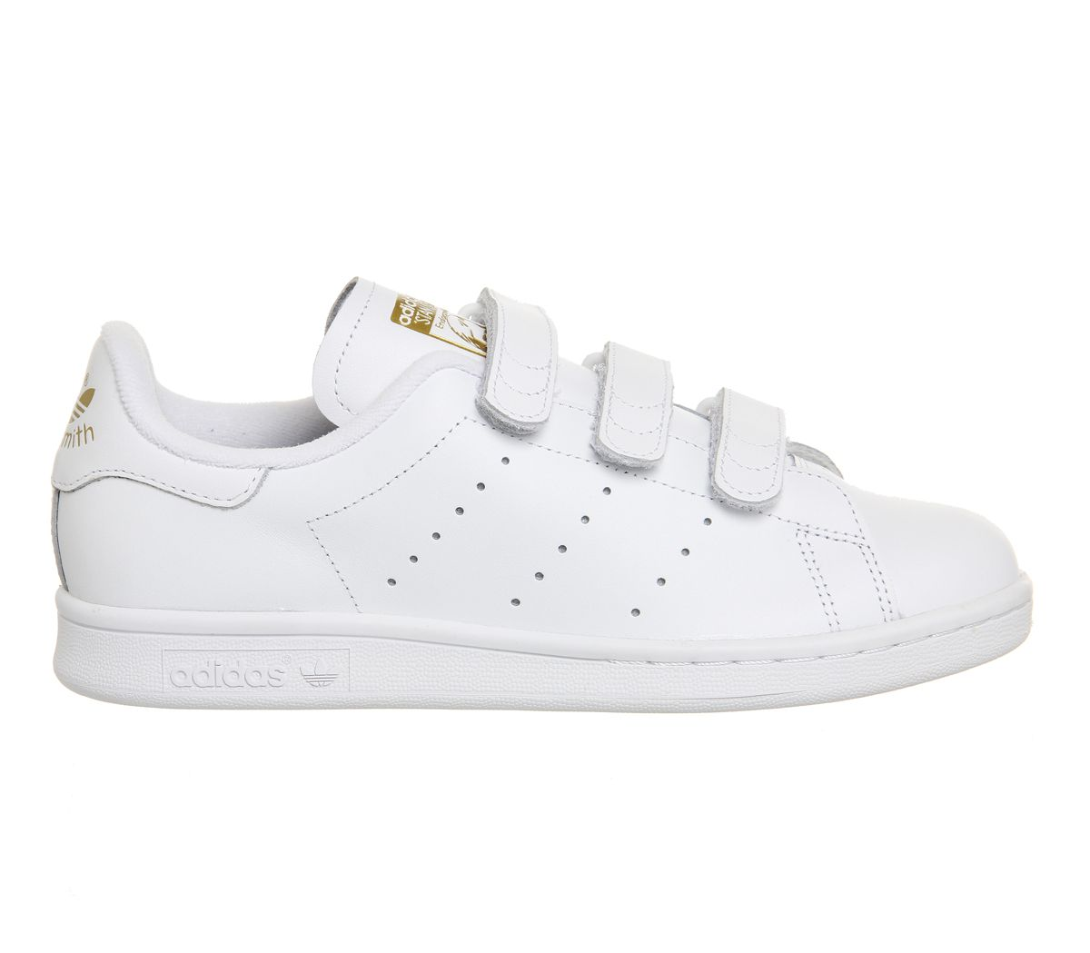 size 40 61c78 1ab04 Stan Smith Cf | My Style | Adidas stan smith, Adidas stan ...