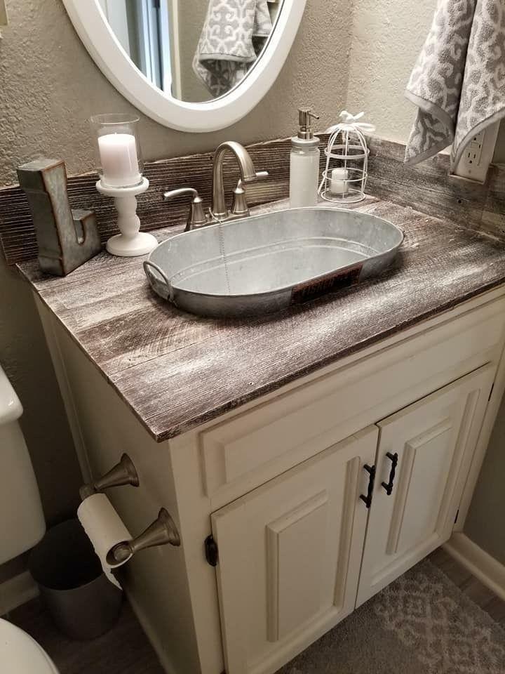 Counter top #bathroomcabinetdoors,  #bathroomcabinetdoors #counter #marblekitchencountertopsd... #rusticbathroomdesigns