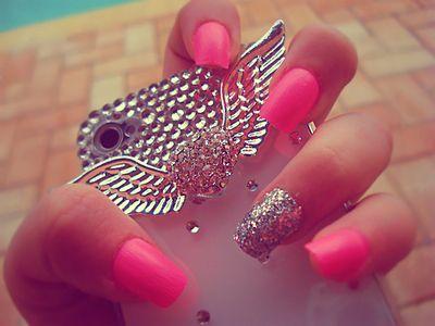naillss