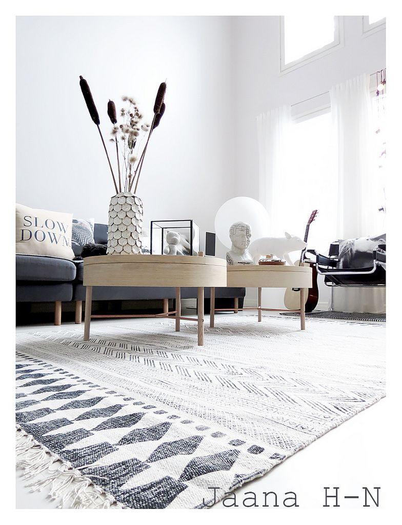 House Doctor Block Rug Living Room Carpet How To Clean Carpet House Doctor