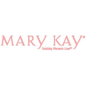 Mary Kay Logo Vector Png Maquiagem