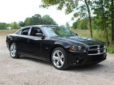 pin by antioch chrysler dodge jeep on new dodge vehicles in antioch il dodge charger rt 2014 dodge charger rt 2014 dodge charger pinterest