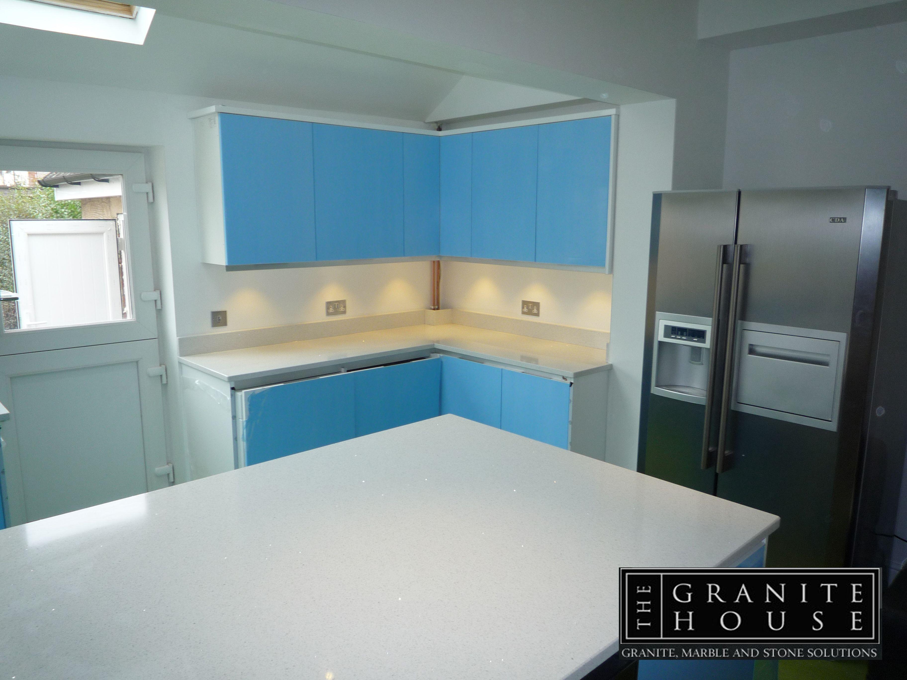 Granite Kitchen Worktops Uk Cimstone Quartz Worktops Wwwthegranitehousecouk Cimstone