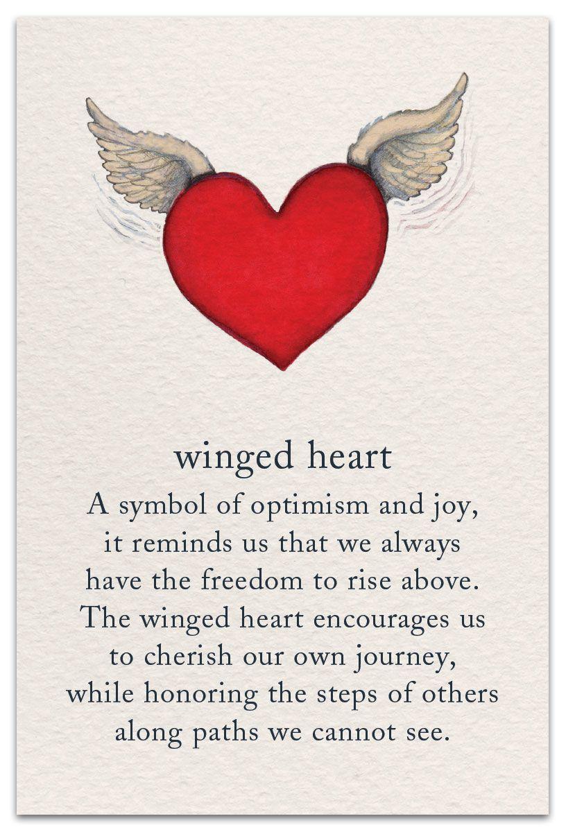 Inside Message: (blank inside) #cardthartic #greetingcard #heart #love #stationary #meaningsoflife #greetingcards