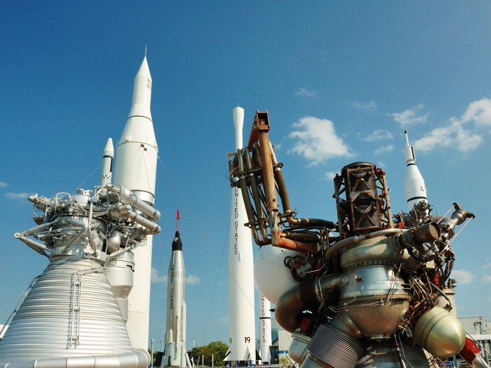 discount kennedy space center tickets orlandofunticketscom - 990×743