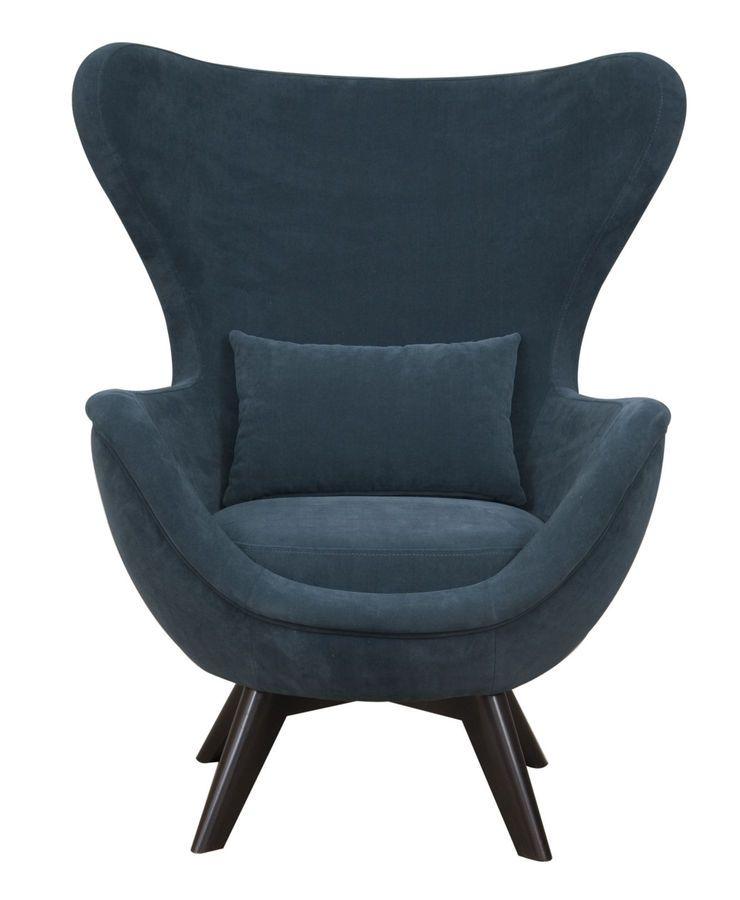 fauteuil 224 oreilles contemporain ida hamilton conte