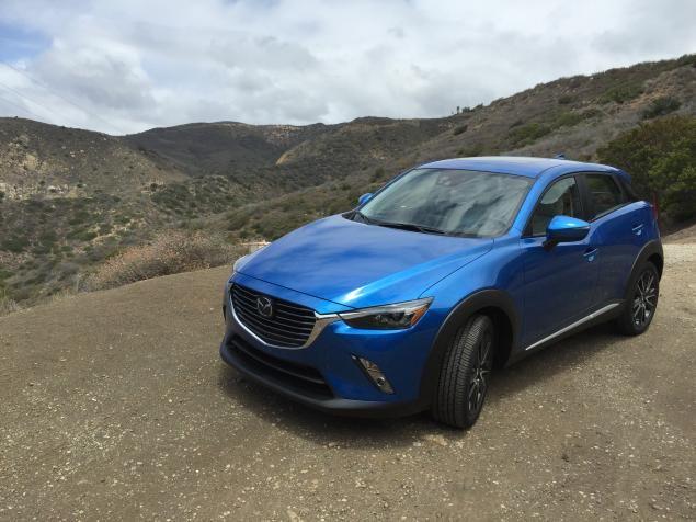 Mazda are probleme cu 2,3 milioane de mașini - http://tuku.ro/mazda-are-probleme-cu-23-milioane-de-masini/