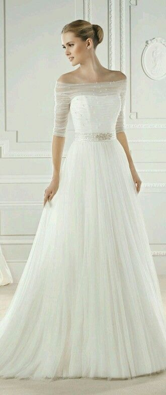 Wedding Dress Outlet | Wedding dress, Weddings and Wedding
