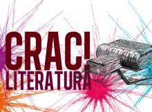 El Surrealismo en la literatura. Todo sobre escritura automática, y también obras seleccionadas, realizadas por los participantes de CRAC! Literatura