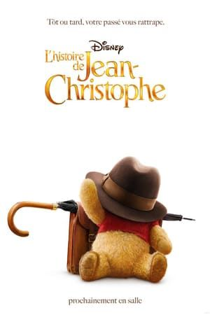 Pin By Disney101 On Winnie The Pooh Movies Online Streaming