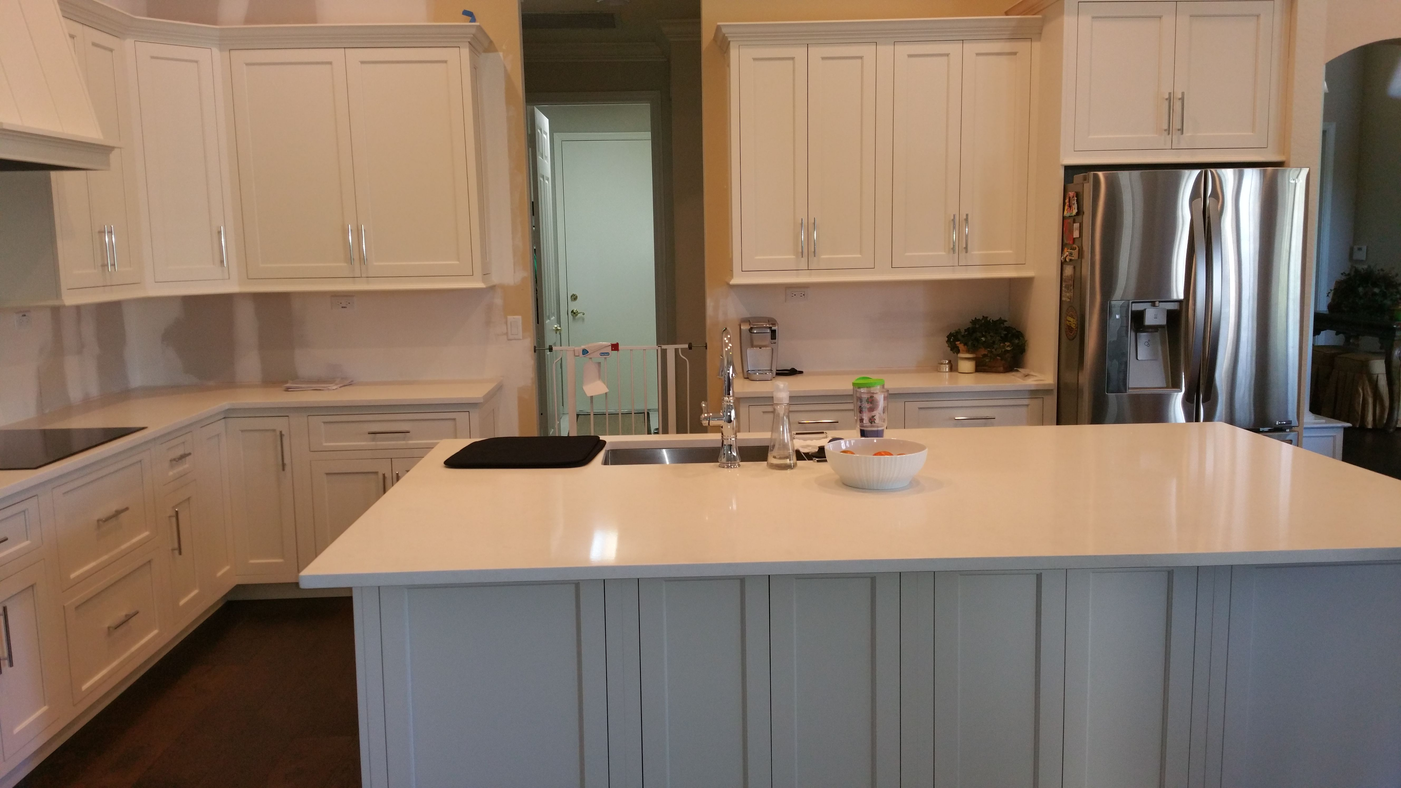 Pin On Dream Kitchens By Rdi Kitchens