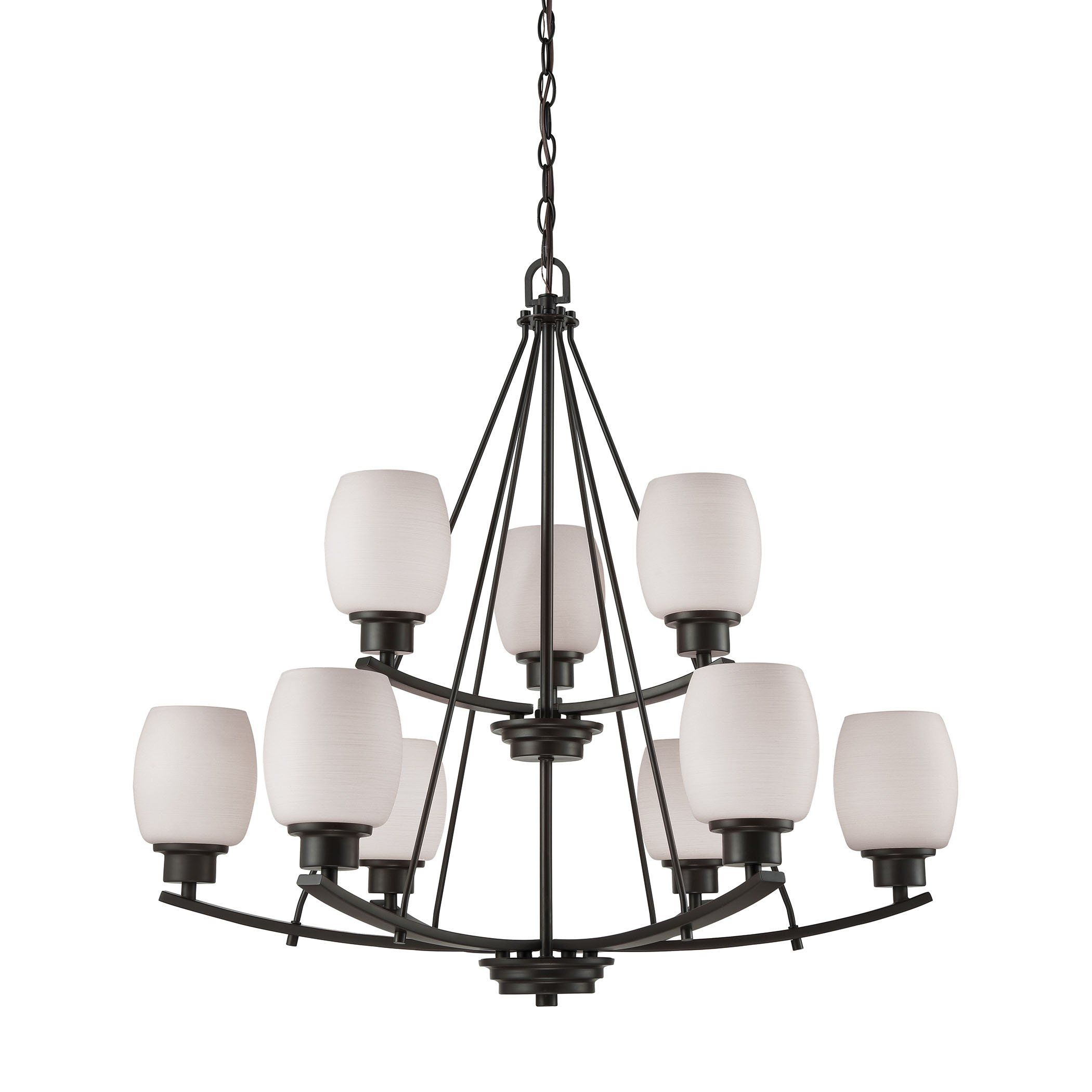 with chain bronze lamps interior on oil and antique rubbed glass archived chandelier chandeliers category crystal