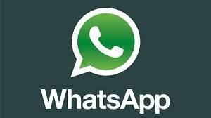 Whatsapp free download for samsung champ deluxe duos c3312.