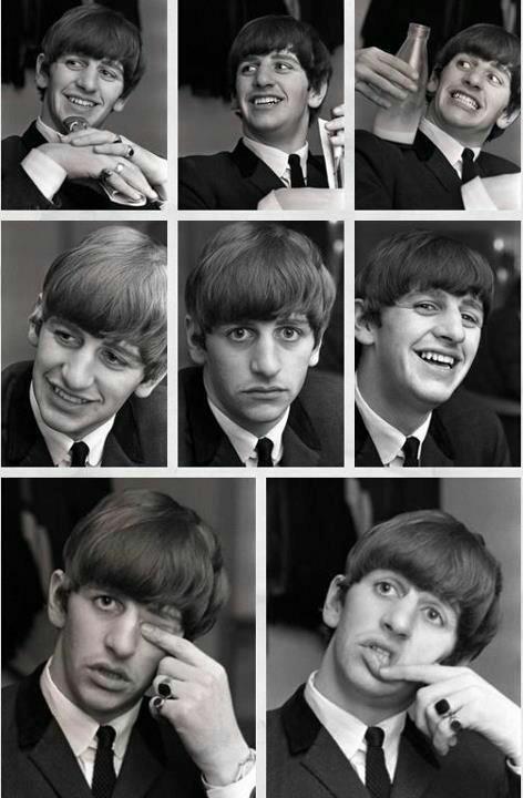 Mannliche Frisur Hipster Auswahl Der Glaser Beruhmtesten Stars Und Zeitlos Frisurentrends Paul Mccartney Beatles Songs Ringo Starr